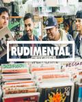 concert Rudimental