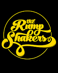 THE RUMP SHAKERS