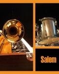 concert Salem