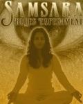 concert Samsara Blues Experiment