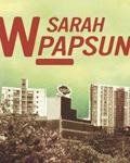SARAH W PAPSUN