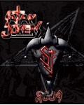 concert Satan Jokers