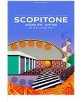 Teaser Scopitone 2019