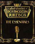 Scott Bradlee's Postmodern Jukebox - Rather Be - Vintage Western /