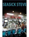 concert Seasick Steve