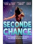 concert Seconde Chance