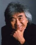 concert Seiji Ozawa