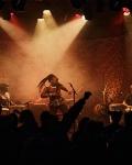concert Sembar