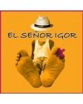 EL SENOR IGOR
