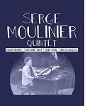 concert Serge Moulinier