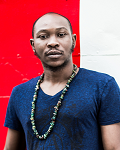 Seun Kuti, fils de Fela porte haut le flambeau de l'afrobeat. En concert !