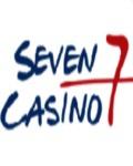 SEVEN CASINO A AMNEVILLE