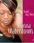 concert Shanna Waterstown