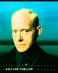 William Sheller en concert : 7 dates à Paris dans 7 lieux