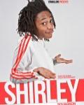 concert Shirley Souagnon