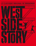 concert West Side Story (michael Brenner)