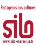 Jardin Sauvage #2 // 01.01.16 // @Silo