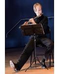 concert Jean Francois Simoine