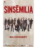 SINSEMILIA - Et si - Clip Officiel (2018)