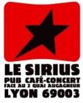 Visuel LE SIRIUS (PENICHE)