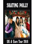 concert Skating Polly