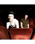 RESERVER / Sleaford Mods en concert : après leur tournée en région en avril, ils seront en concert à Paris en septembre