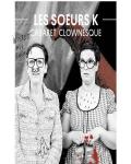 LES SOEURS K