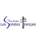 concert Les Solistes Francais