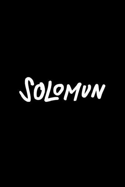 Concert Solomun