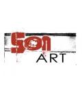 Visuel LE SON ART