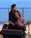 concert Sonia Wieder Atherton