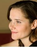 concert Sophie Karthauser