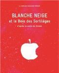concert Blanche Neige Et Le Bois Des Sortileges