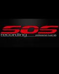 Visuel SOS RECORDING