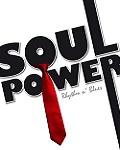 concert Soul Power