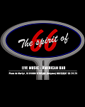 Visuel SPIRIT OF 66