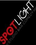 Visuel SPOTLIGHT