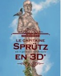 CAPITAINE SPRUTZ