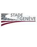 Visuel STADE DE GENEVE (LA PRAILLE)
