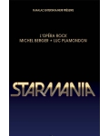 Spectacle STARMANIA 2020 de STARMANIA