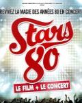 concert Stars 80 (film + Concert)