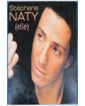 concert Stephane Naty