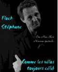 concert Stephane Floch
