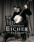 TOURNEE / Stephan Eicher, chef d'orchestre d'instruments automates !