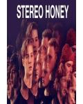 STEREO HONEY