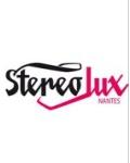 STEREOLUX / LA FABRIQUE / TREMPOLINO A NANTES