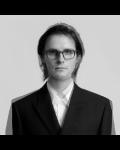 Après deux concerts à l'Olympia en 2018, Steven Wilson est de retour du 19 au 30 janvier pour une tournée en région