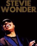 Stevie Wonder en concert : réservez votre ticket