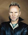 Sting - Little Wing - Live @ Amnesty International