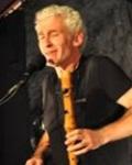 concert Andre Stocchetti (